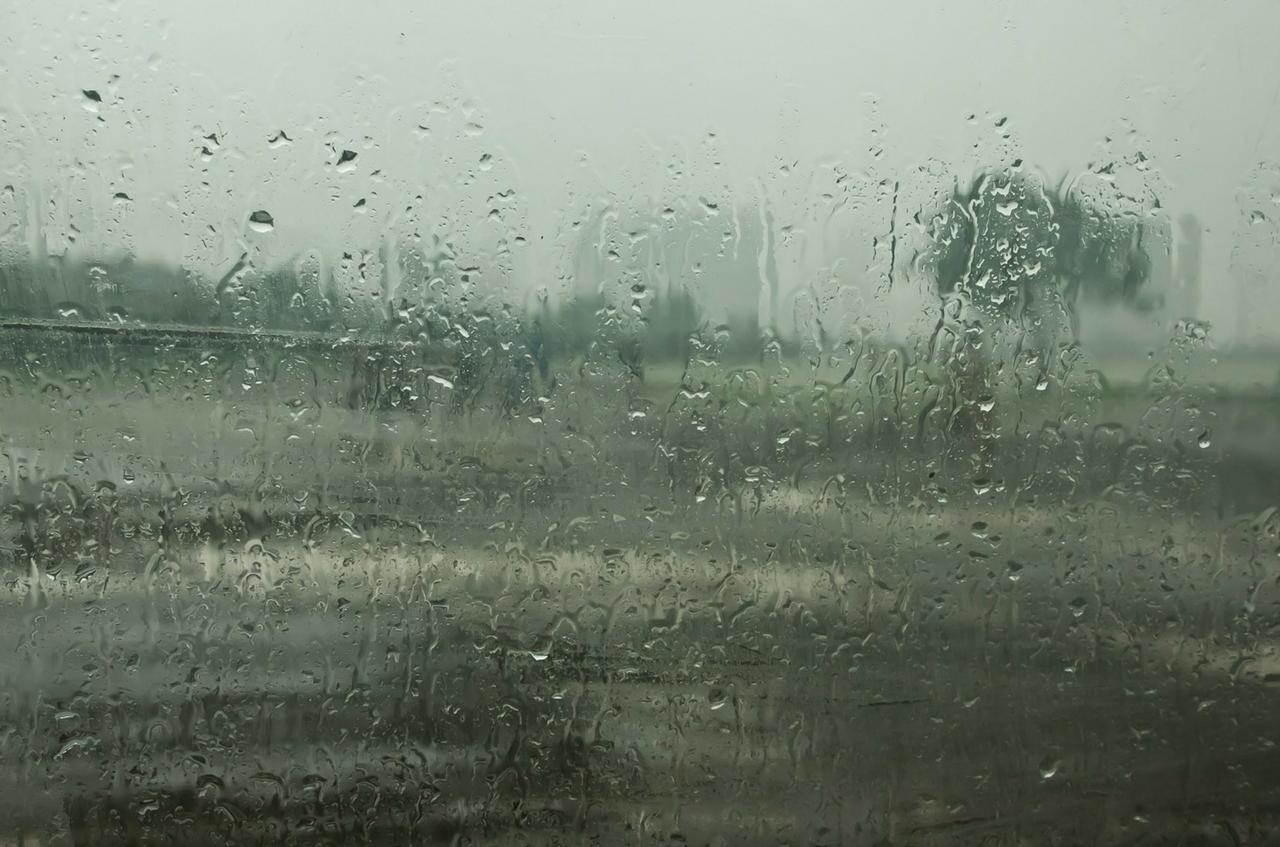indian monsoon-2