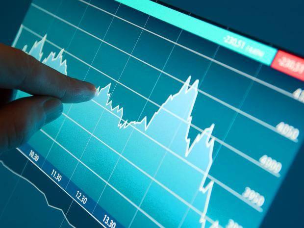 Market Trade Setup 3rd July #Nifty